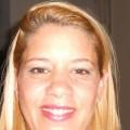 Elaine Ferreira - Usuário do Proprietário Direto