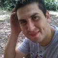 Arlem Diego - Usuário do Proprietário Direto