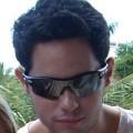 Renato Alexandro - Usuário do Proprietário Direto