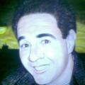 Mario Coelho, que procura negociar um imóvel em Barro Vermelho, Vitória, em torno de R$ 800.000