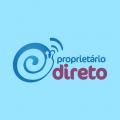 Felipe Carvalho - Usuário do Proprietário Direto