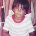 Rodrigo Araujo - Usuário do Proprietário Direto