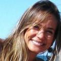 Alessandra Oliveira Santos - Usuário do Proprietário Direto