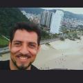 Marcos, que procura negociar um imóvel em Enseada, Guaiuba, Tombo, Guarujá, em torno de R$ 150.000