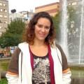 Simone Soares - Usuário do Proprietário Direto
