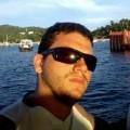 João Paulo Rodrigues - Usuário do Proprietário Direto