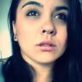 Aline Vinholes - Usuário do Proprietário Direto