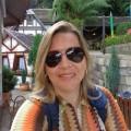 Andréa Bentivegna - Usuário do Proprietário Direto