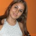 Célia Cardoso - Usuário do Proprietário Direto