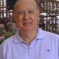 Jose Antonio Goncalves Marcos - Usuário do Proprietário Direto