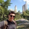 André, que procura negociar um imóvel em Jardins, Pinheiros, Vila Madalena, São Paulo, em torno de R$ 650.000
