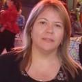 Eliane Holanda - Usuário do Proprietário Direto
