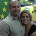 Nadia Maria Gueiros - Usuário do Proprietário Direto