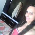 Soraia, que procura negociar um imóvel em Vila Camilópolis, Santo André, em torno de R$ 500