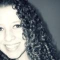 Daniela Watson - Usuário do Proprietário Direto