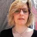 Jessica Suescun - Usuário do Proprietário Direto