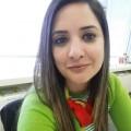 Lilian, que procura negociar um imóvel em Bela Vista, Consolação, Pinheiros, São Paulo, em torno de R$ 1.200