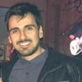 Lucas  Lobrigatti - Usuário do Proprietário Direto