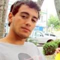 Carlos Kadu - Usuário do Proprietário Direto