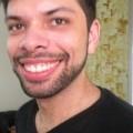 Fernando Freitas - Usuário do Proprietário Direto