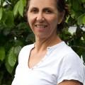 Angela  Almeida - Usuário do Proprietário Direto