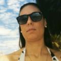 Keyla Cavalcante - Usuário do Proprietário Direto
