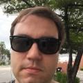 Rafael Ramalho - Usuário do Proprietário Direto