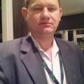 Marcelo Fernandes - Usuário do Proprietário Direto