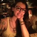 Raquel  Fonteles  - Usuário do Proprietário Direto