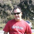 Antonio Garcia - Usuário do Proprietário Direto