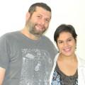 Leila Figueira - Usuário do Proprietário Direto