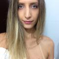 Carolina  salina - Usuário do Proprietário Direto