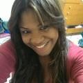 Michelle Martins - Usuário do Proprietário Direto