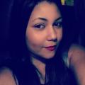 Carla  Azevedo  - Usuário do Proprietário Direto