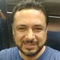 Hairton  Oliveira - Usuário do Proprietário Direto