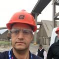 Cassio  Barbosa - Usuário do Proprietário Direto