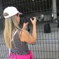Erika  Cristina - Usuário do Proprietário Direto