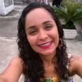 Luciana Jesus - Usuário do Proprietário Direto