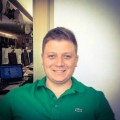 Claudio  Cappatti - Usuário do Proprietário Direto