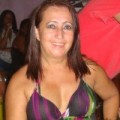 Maria Madalena Martins - Usuário do Proprietário Direto