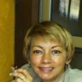 Rita Caruzzo Caruzzo - Usuário do Proprietário Direto