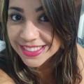 Elaine, que procura negociar um imóvel em BERNARDO MONTEIRO, Cidade Industrial, Europa, Contagem, em torno de R$ 200.000