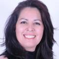 Fernanda Palhares - Usuário do Proprietário Direto