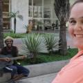 Monica, que procura negociar um imóvel em Vila Madalena, Vila Mariana, Vila Mariana, São Paulo, em torno de R$ 600