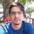 Luiz, que procura negociar um imóvel em Indiferente, Jardim das Samambaias, Recanto Quarto Centenario, Jundiaí, em torno de R$ 1.200