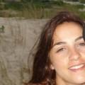 Paula Linhares - Usuário do Proprietário Direto