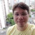 Marcelo Vieira - Usuário do Proprietário Direto