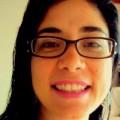 Fabiana Faria Lima - Usuário do Proprietário Direto