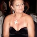 Marily Poly - Usuário do Proprietário Direto