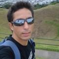 Anderson, que procura negociar um imóvel em Bom Fim, Rio Branco, Menino Deus, Porto Alegre, em torno de R$ 500.000